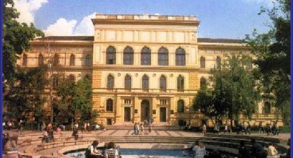 """""""Büntiben"""" a Szegedi Tudományegyetem"""