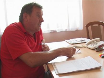 Elfogyott a fideszes polgármester bátorsága