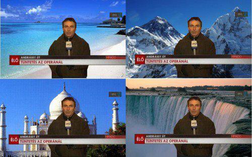 Az MTI ismét félretájékoztatta a közvéleményt