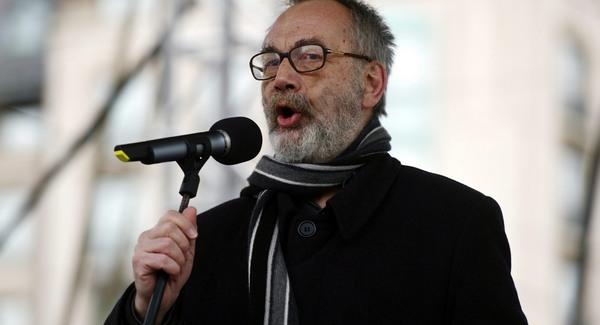 TGM nyílt levele a magyar miniszterelnöknek