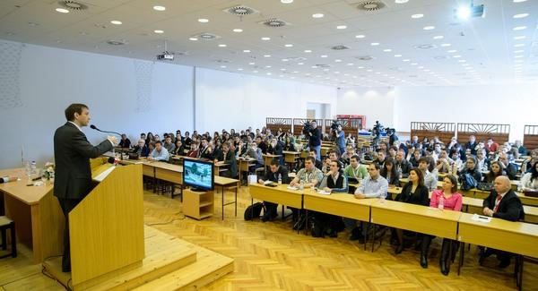 Házi gyártású válság van Magyarországon