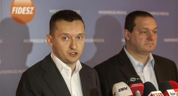 Sokba kerül a magyaroknak a rezsikamu