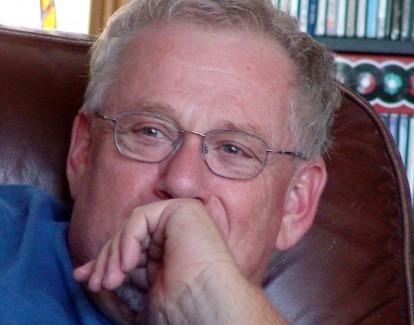 Hámori János: Pártok nélkül, pragmatikusan