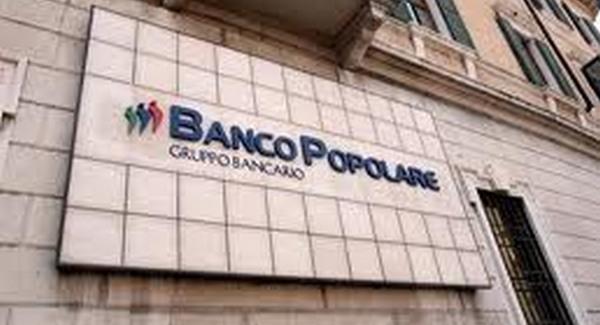 Kivonul egy olasz bank Magyarországról