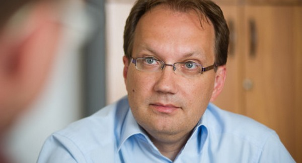 Hazudott a Fidesz frakcióvezetője az MSZP-ről