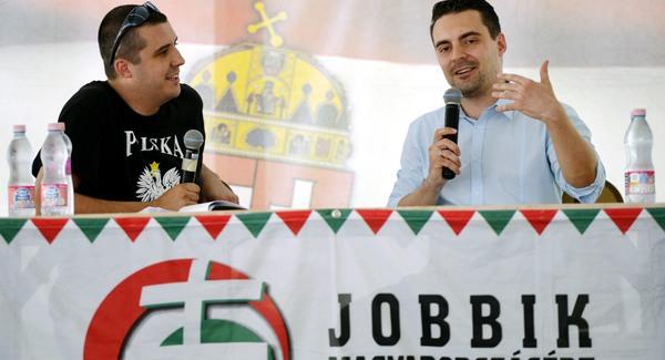 Mikor szűnik meg a Jobbik?