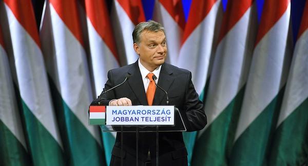 Ingyen adta a Fidesznek a kormány, ami nem az övé