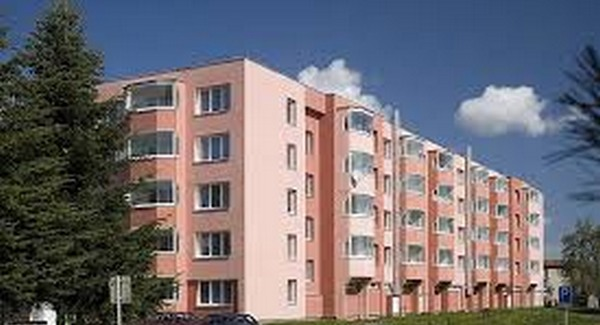 Tavaly 30 százalékkal kevesebb lakás épült