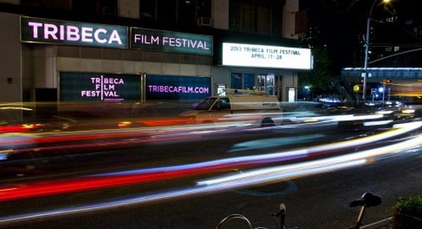 Megkezdődött a TriBeCa Film Fesztivál