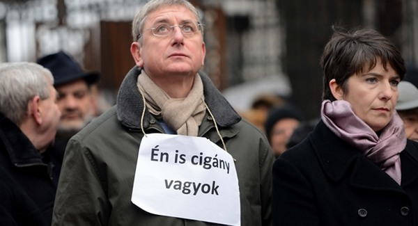 Gyurcsány pártja elindult a fasizálódás felé
