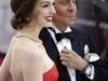 Anne Hathaway és Valentino