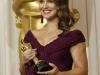 Natalie Portman, a Fekete hattyú
