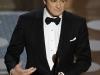 Colin Firth, a Király beszéde