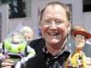 John Lasseter, Toy Story 3