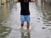 Brazil földcsuszamlás