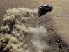 Dél-Amerikai Dakar Rally