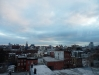 Napkelte, Brooklyn