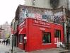 Red Corner Cafe