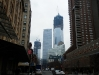 4WTC és 1WTC
