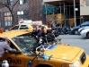 Filmezés taxival