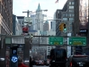 Varick Street, Manhattan