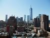 Egy New York-i pillanat