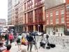Strauss-Kahn új ideiglenes lakhelye