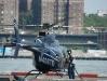 Tankoló helikopter