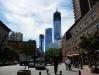 1 WTC és 4 WTC