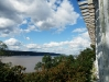 Hudson folyó