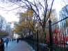 Greenwich Street, Manhattan