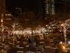 Zuccotti Park, Manhattan