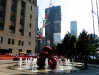 Ground Zero, 2011. 9. 12.