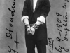 Houdini 1903-ban