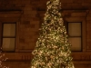 Karácsony New Yorkban