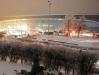 Moszkvai terrortámadás