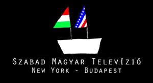 Szabad Magyar Tv